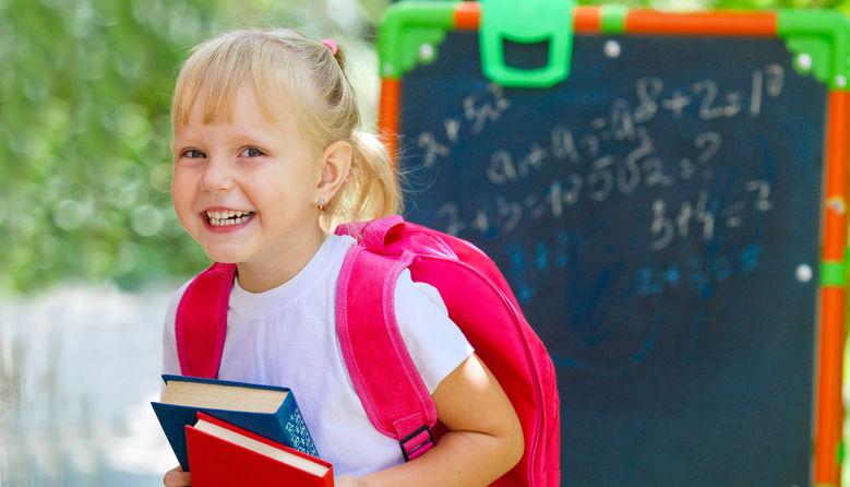 7 прийомів рефлексії з учнями початкових класів