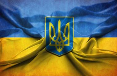 ЗНО з історії України: візуальні об'єкти, які потрібно знати