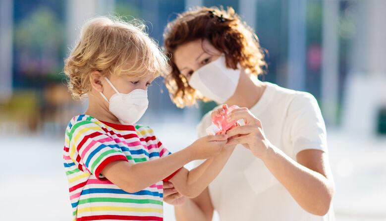 Заклади освіти можуть стати епіцентрами спалахів коронавірусу: з'явились нові випадки захворювань