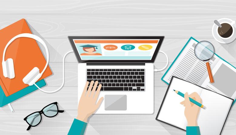 Впровадження змішаного навчання у коледжах та університетах: МОН розробило рекомендації