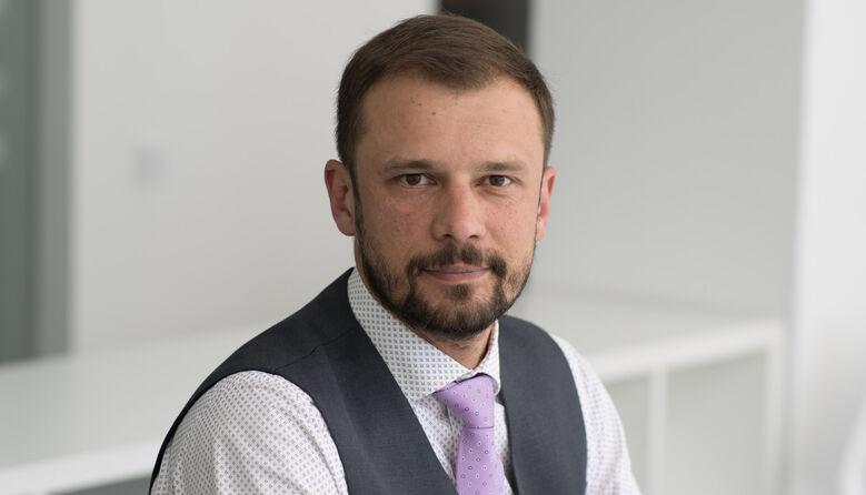 Нам потрібно бути готовими, що 1 вересня розпочнеться в онлайні – Сергій Бабак
