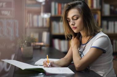 Оприлюднено умови прийому фахових молодших бакалаврів
