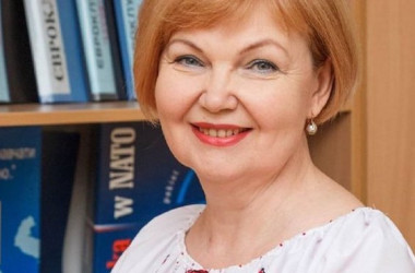 У ВР розглядають ще одну кандидатуру міністра освіти