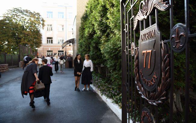 Зеленський підписав закон про скасування ДПА для випускників — Мандзій