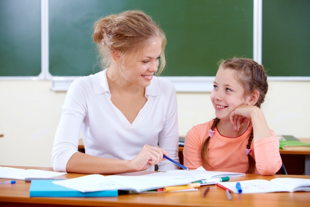 Новітню програму перепідготовки вчителів англійської мови Grade Teacher схвалили у МОН