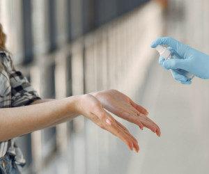 Для проведення ЗНО залучено 242 тисячі працівників