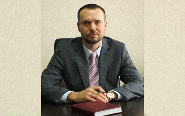 Уряд призначив виконувача обов'язків міністра освіти