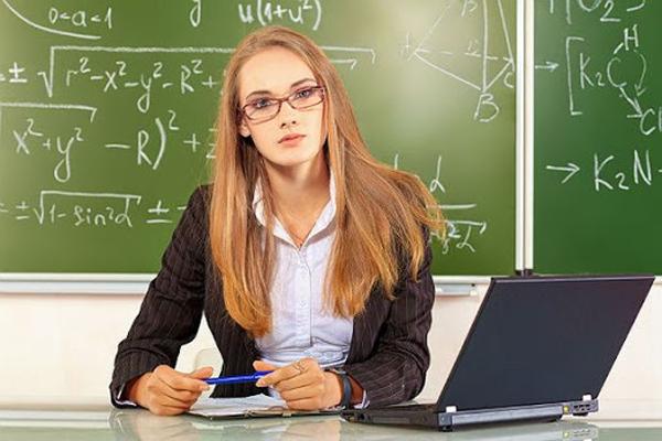 На канікулах для школярів проведуть безкоштовні «літні школи» online