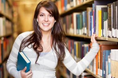 Безкоштовне навчання в Польщі: нові можливості