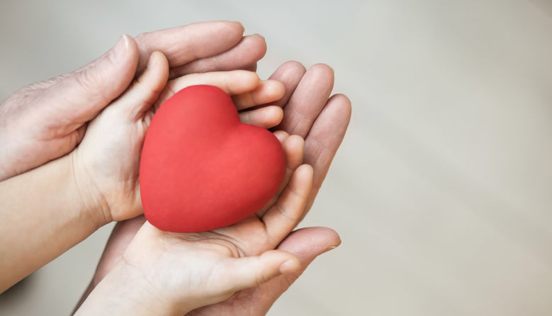 Як навчити школярів бути вдячними і цінувати те, що вони мають