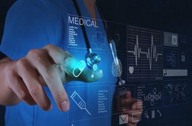 Особливості вступу на медичні спеціальності в 2020 році