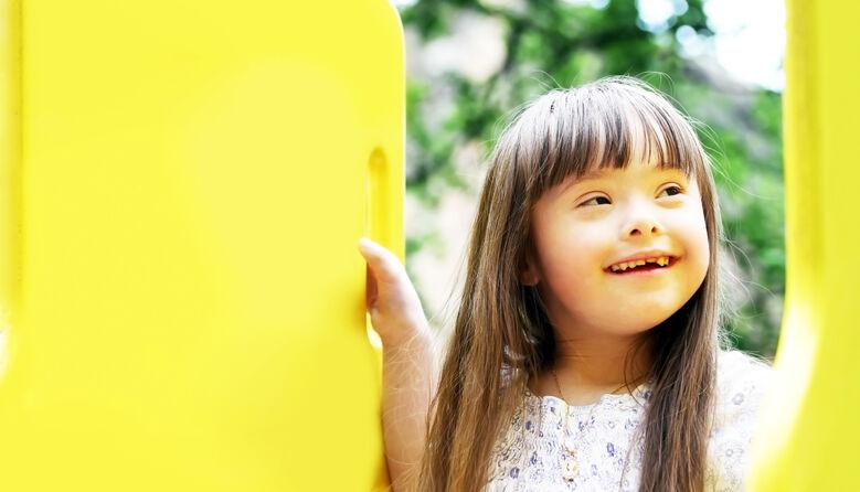 Практичні інструменти та вправи, які допоможуть дітям з ООП опанувати власні емоції