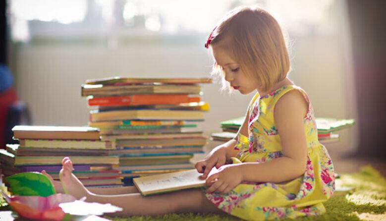 Прийом «Ребус-метод»: як швидко навчити читати, граючись