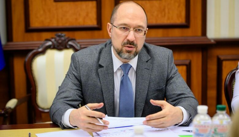 Шмигаль заявив про можливість дистанційки восени – профільний комітет наполягає на створенні єдиної е-платформи