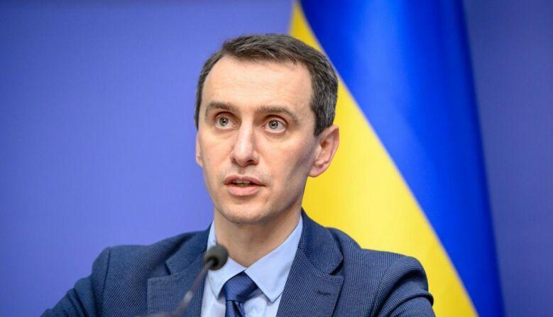 Чергова заява: 1 вересня школи працюватимуть у звичайному режимі — Віктор Ляшко