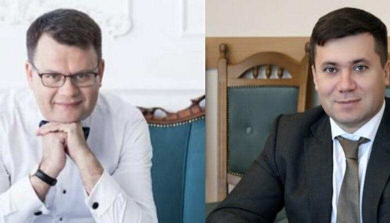 Призначено нових заступників Міністра освіти і науки України