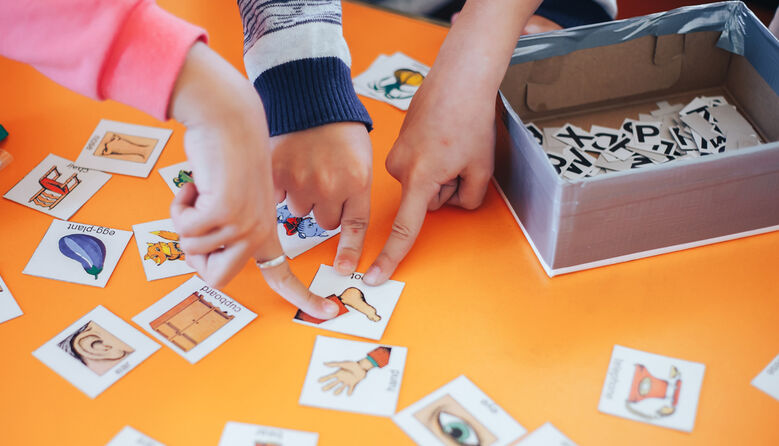 Три мобільні застосунки для створення флеш-карток
