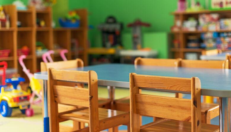 Рекомендації МОН щодо вибору освітнього закладу для дитини