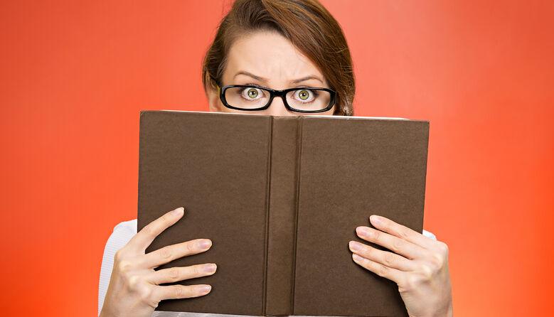 8 приватних речей, які зовсім не є приватними, коли ти вчителька