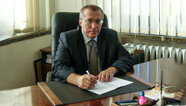 Уряд призначив першого заступника Міносвіти