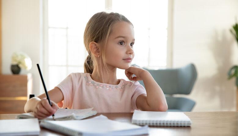 7 порад, як мотивувати школярів робити домашнє завдання