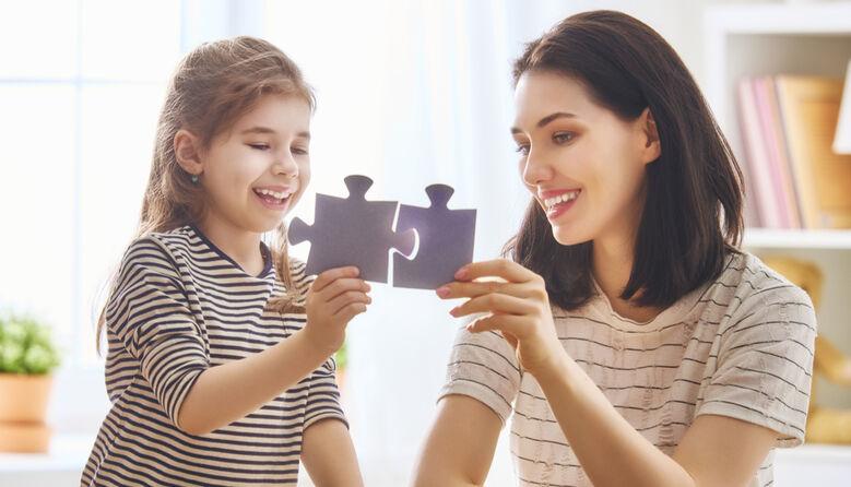 Бережіть своїх вчителів, бо вони і так усюди винні: про виховання дітей та повагу до педагога