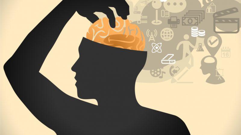 Як розвивати пам'ять в учнів