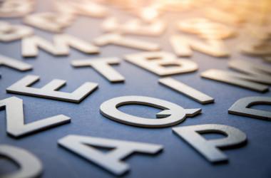 ЗНО з іноземних мов: напередодні тестування
