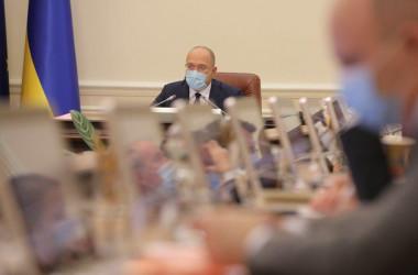 МОН просить уряд повернути 2 млрд грн освіті і науці