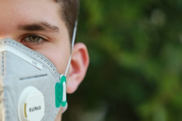 В Туреччині усі школи отримають безкоштовні маски