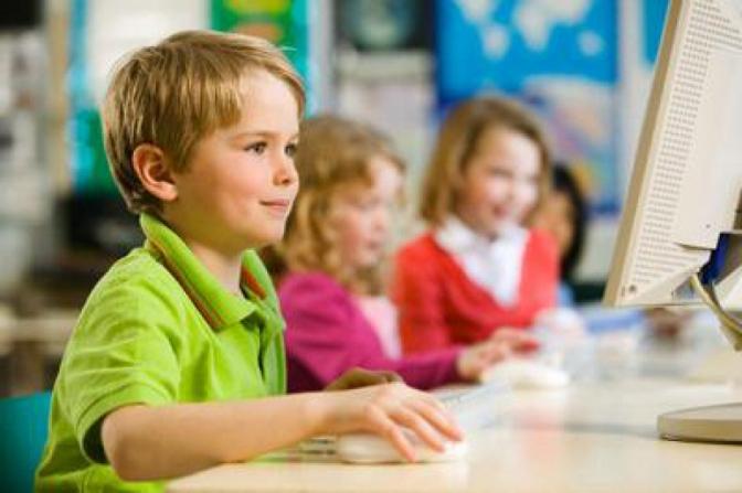 Які функції має виконувати вчитель за новим професійним стандартом