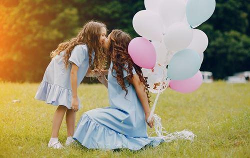 Топ найкращих життєвих порад, які діти отримували від мам – опитування