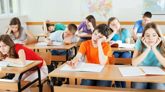 Від 10 до 80 тисяч: скільки держава витрачає на одного школяра