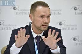 Діти повинні піти в школу – в. о. міністра освіти Сергій Шкарлет