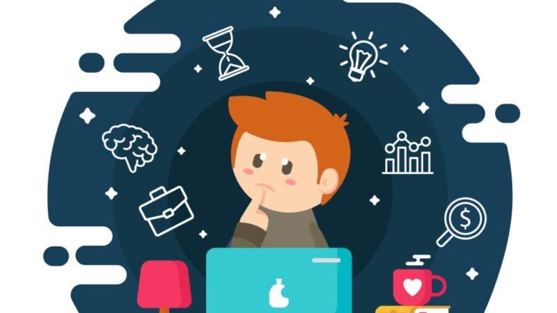 Адаптивний інтелект. Чому він важливий і як розвивати його у дітей