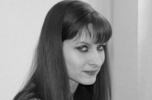 Марина Косенко: як університети гублять залишки репутації