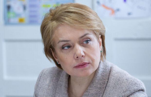 """Гриневич: закон про вступ з окупованих територій у виші без ЗНО є """"дискримінаційним"""""""