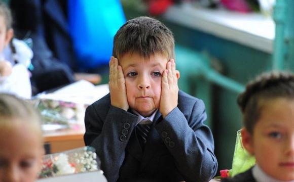 """""""Є дуже багато причин"""" – стало відомо, чи справді запроводять в Україні дистанційне навчання"""