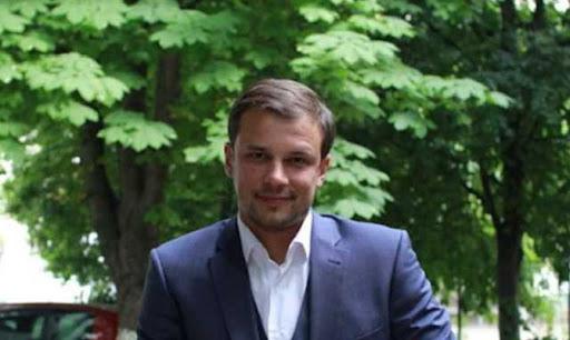 Україна технологічно не готова до повноцінного запровадження дистанційного навчання – Сергій Бабак