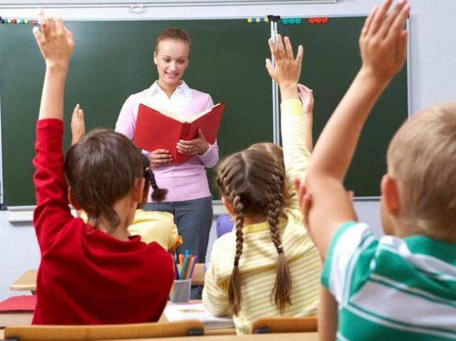 Дистанційно чи в школі: як розпочнеться новий навчальний рік для учнів