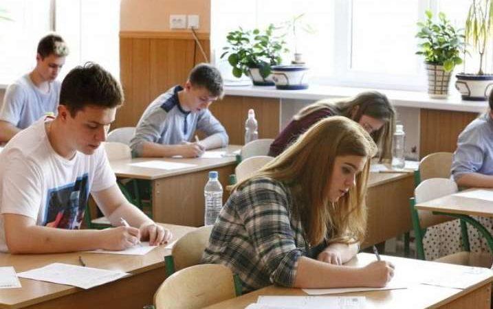 Абітурієнтам дозволили складати вступні іспити замість ЗНО