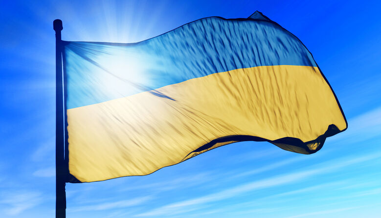 Школярі співатимуть Гімн України перед уроками – рішення КМДА