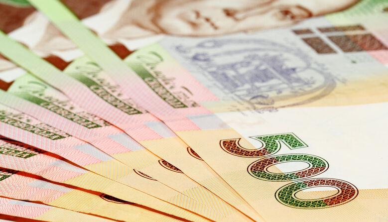 Молодим вчителям планують виділити 1,55 млрд грн