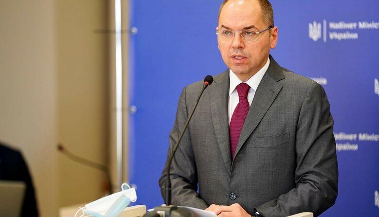 Примусового тестування вчителів перед 1 вересня не буде, – Максим Степанов