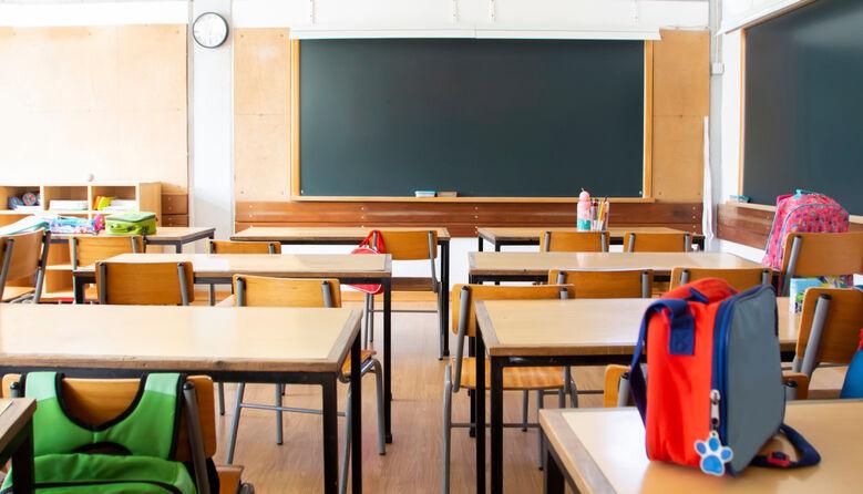 Директор школи оприлюднив власну інструкцію навчання з 1 вересня