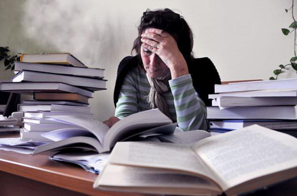 Емоційне вигорання вчителів: як школа може допомогти знизити рівень стресу