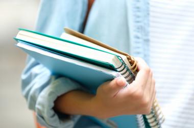 У МОН обговорили перспективи позашкільної освіти