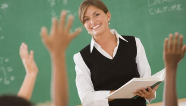 МОЗ: вчителів не тестуватимуть на СOVID-19