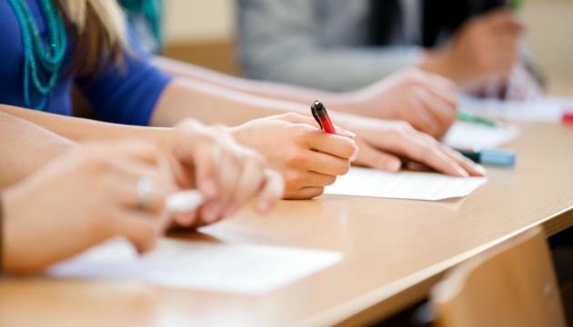 Крадуть рейтинг вихованців: керівник УЦОЯО висловився щодо участі вчителів у ЗНО
