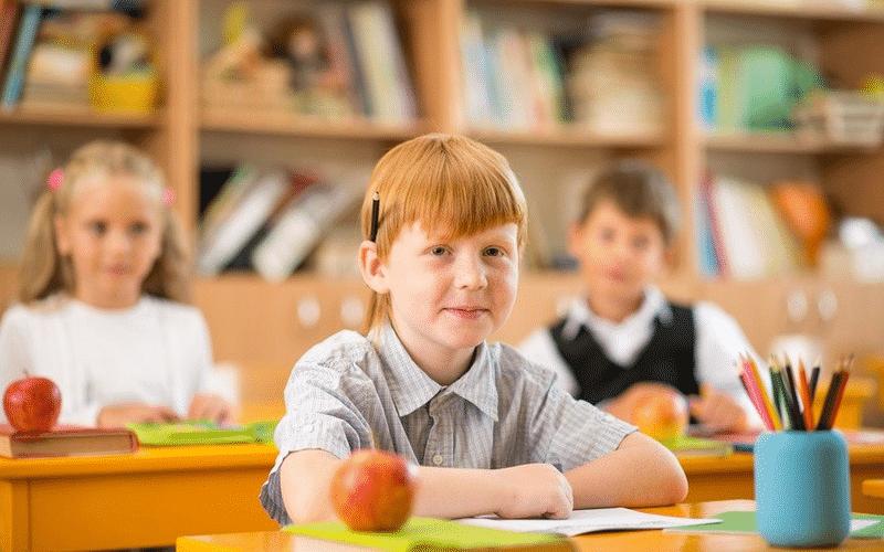 6 порад, як ефективно розвивати мовлення в учнів початкової школи